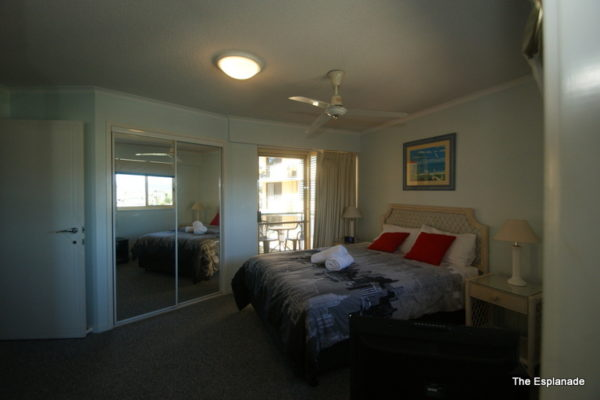 3 Bed Apartment 2